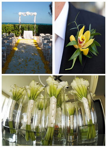 Wedding decor ideas a miami brides diamond vision miami talk wedding1g junglespirit Choice Image